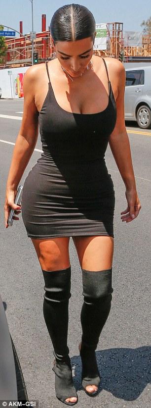 kim-kardashian-delgada