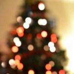 Christmas Past - Family Memories
