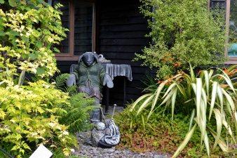 good-moods-and-garden-sculptures-ewe-in-doorway