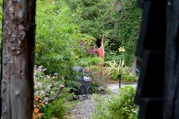 good-moods-and-garden-sculptures-pram