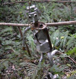 good-moods-and-garden-sculptures-tin-man