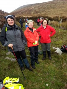 The Secret of Getting the Most Out of Your Hillwalk