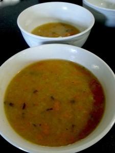 5 Cucumber Soup Recipes