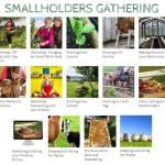 Smallholders Gathering 2016