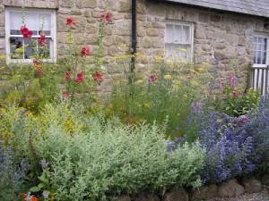Kilgraney Country House & Herb Gardens