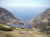 Parque Natural da Serra da Estrela (Autor: ICNF)