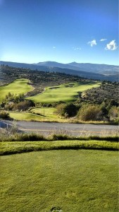 Red Sky Ranch Golf Club  Norman  Details and Information in Colorado     Red Sky Ranch Golf Club  Norman  Details and Information in Colorado  Grand  Junction Vail   Greenskeeper org Free Online Golf Community    Greenskeeper org