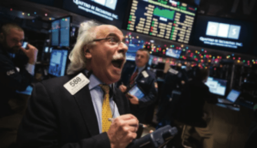 market-joy