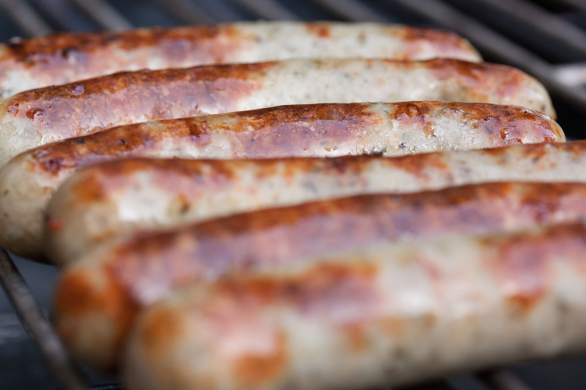 grill-sausage-364577_1920