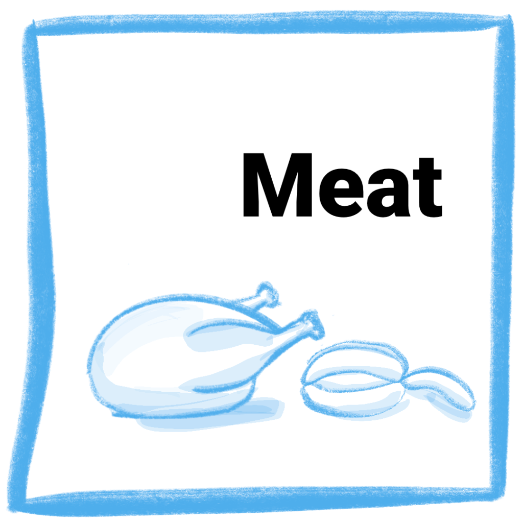 Greenslate Farm online food shop meat image