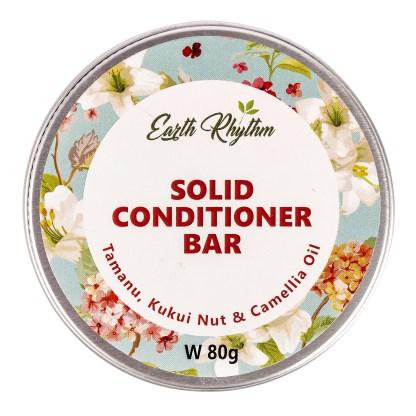solid conditioner bar