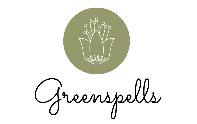 Greenspells