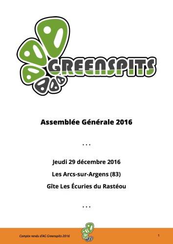 Greenspits-CR-AG1-2016_12