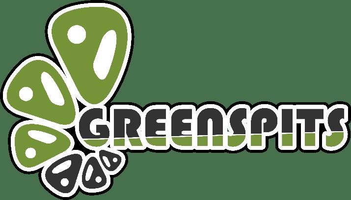 Greenspits
