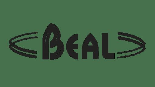 logo Beal partenaire Greenspits 2017 la fête du spit #2