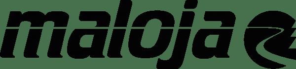 logo Maloja partenaire de Greenspits 2017
