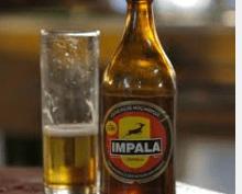 impala brewpublic