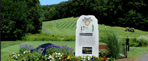 USMA Golf Course