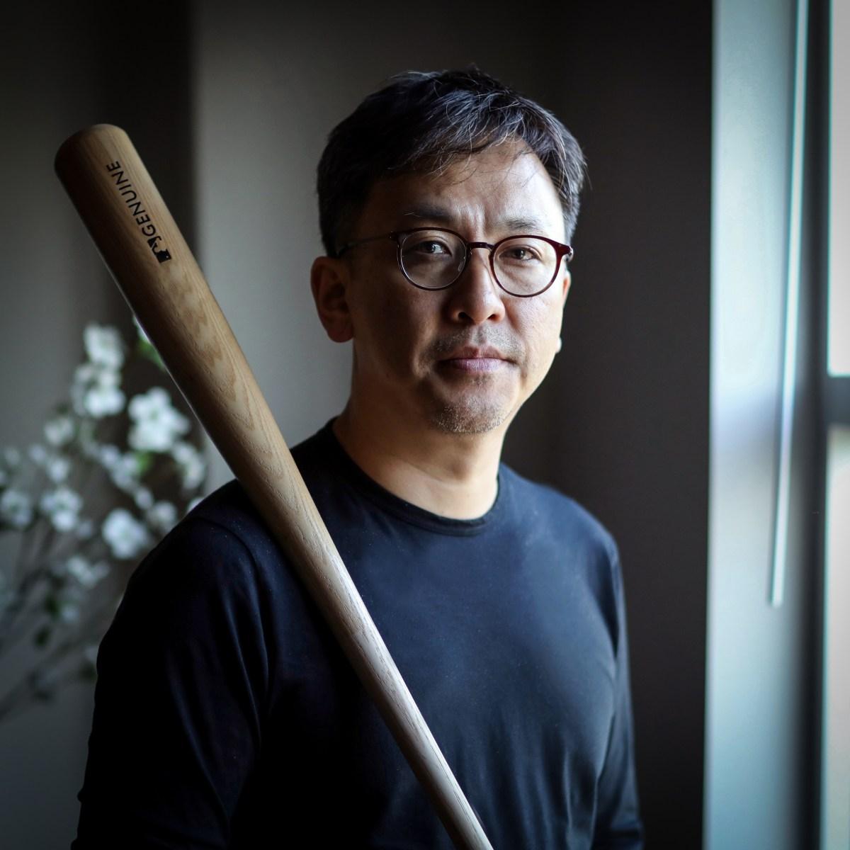 JohnHwang