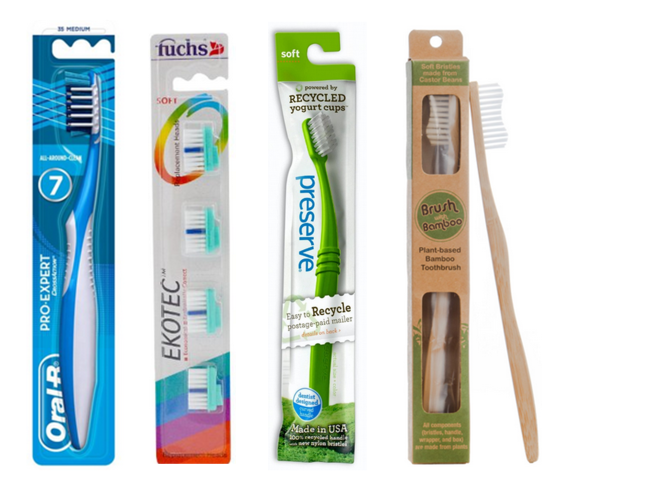Toothbrushes.png