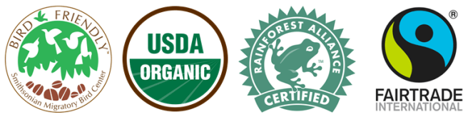 coffee-certification-logos-2