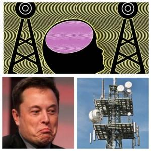 Илон Маск, Starlink и «смертоносные» вышки связи стандарта 5G. Развеиваем очередную порцию фейков