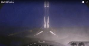 Есть рекорд! Ракетоноситель SpaceX Falcon 9 B1051-8 в 9-ый раз успешно выполнил свою задачу и успешно вернулся на Землю