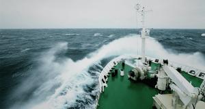 Виртуальная презентация Cummins Marine покажет новый, водородный путь дизельного гиганта