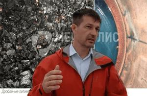 Российские переработчики аккумуляторов готовы к наплыву сырья от динамично растущего сектора литий-ионнных батарей