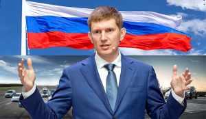 Особый путь развития электромобильного сектора России