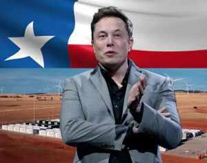 Tesla готовится стать энергетической компанией