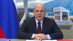 Россия начинает готовиться к эре низкоуглеродной энергетики
