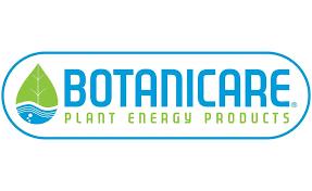 Botanicare Logo