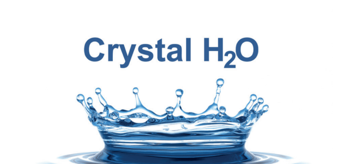Crystal H2o Provide a Residential Property Legionella Risk Assessment Solution