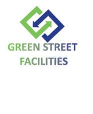 green-street-logo