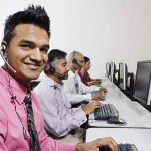 Contact Us Help Center