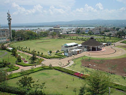 250px-Kisumu_City