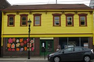 Millvale Library