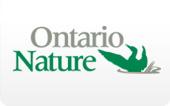 logo_OntarioNature