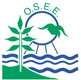 osee_logo_jpg
