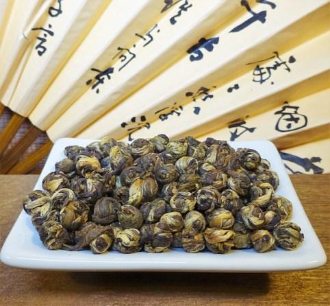 White Tea; Tea Health Benefits; Green Tea Matcha