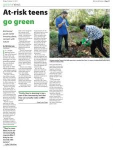 richmond-review-oct-12-2012-27