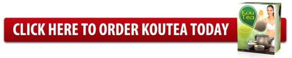 Order Kou Tea from official Website