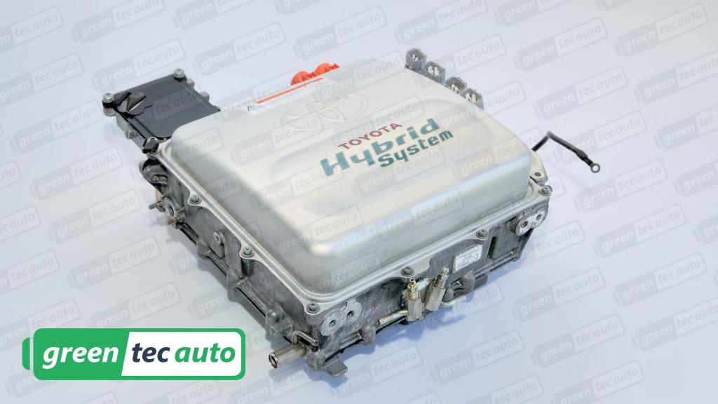 2012 Accessories Nissan Altima