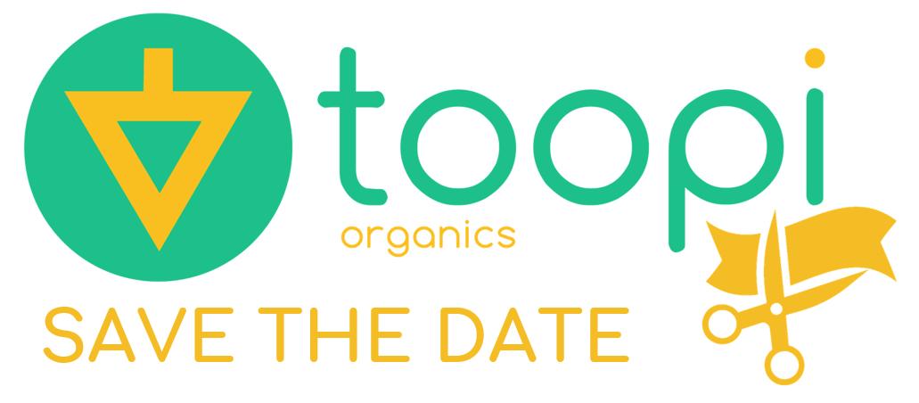 Toopi Organics inaugure sa première usine de recyclage d'urine en France