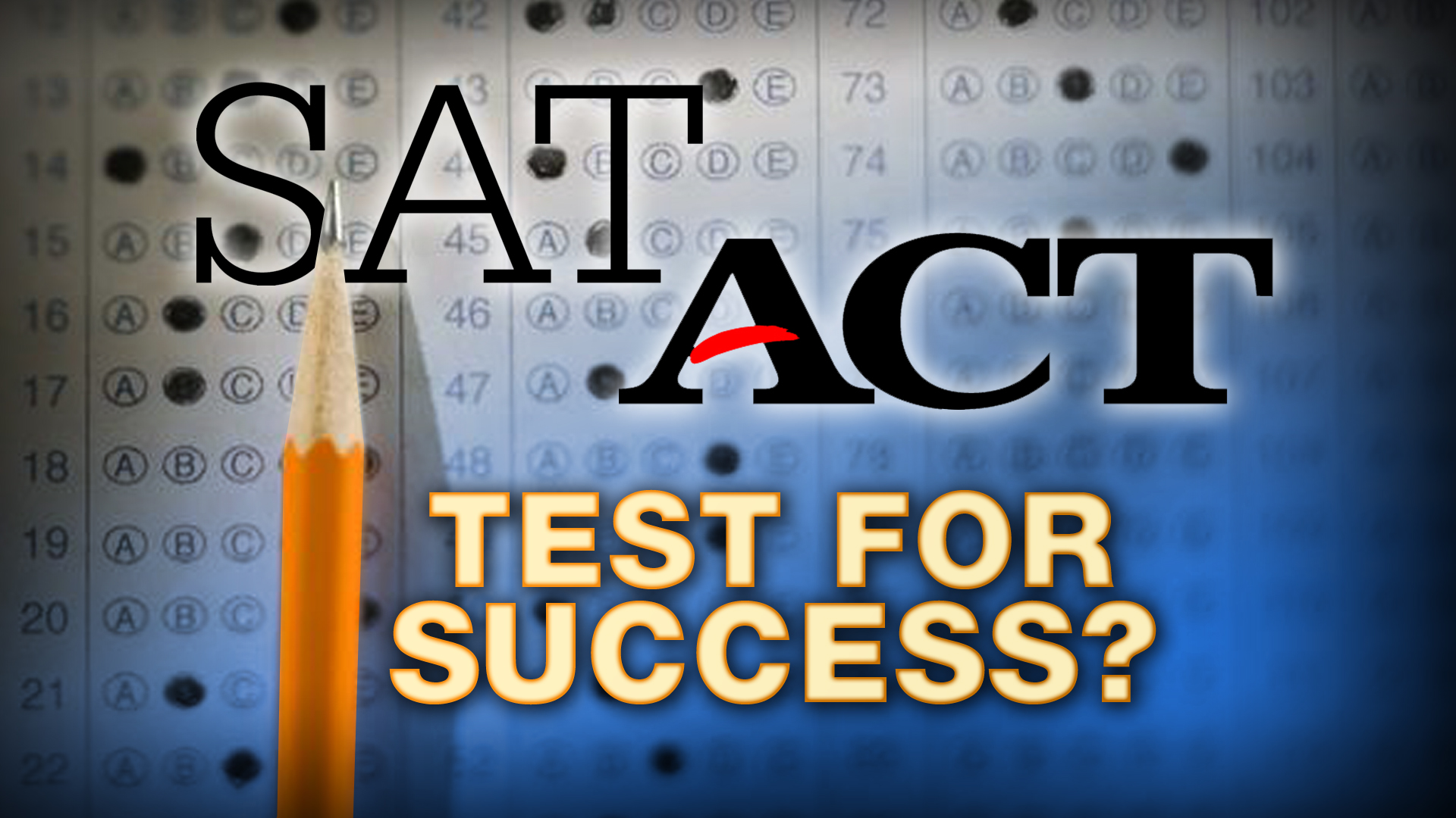 College Sat Amp Act Score Requirements