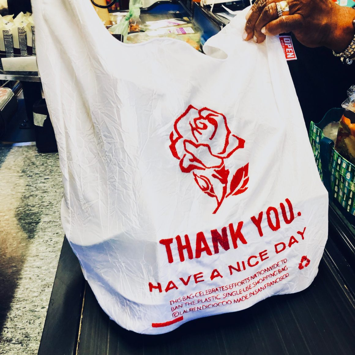 Plastic Bag Law Worries Your Top 7 Questions Answered