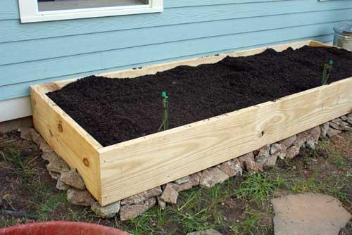 raised-flower-vegetable-beds