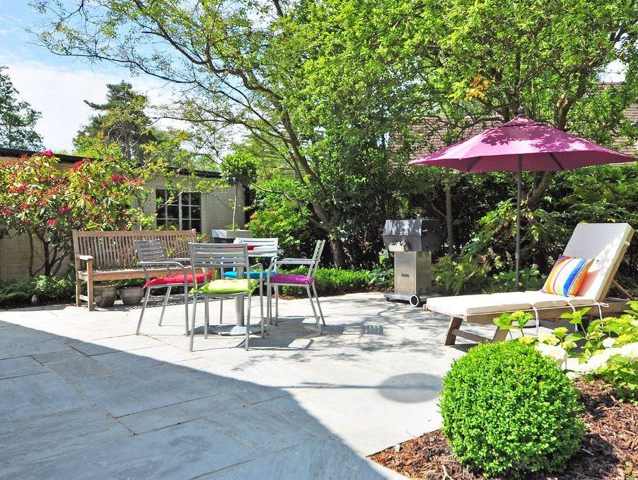 Top Garden Storage Ideas | Green Thumb Organic Gardening Tips
