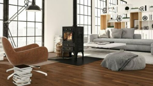wood flooring manufacturer